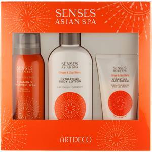 Artdeco - New Energy - Geschenkset