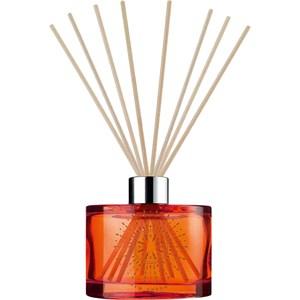 Artdeco Asian Spa New Energy Home Fragrance 100 ml