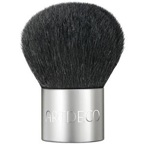 Artdeco - Pinsel - Brush for Mineral Powder Foundation