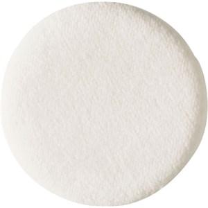 Artdeco - Pinsel - Compact Powder Puff round
