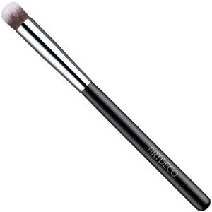 Artdeco - Pinsel - Concealer & Camouflage Brush Premium Quality