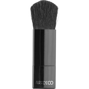 ARTDECO - Brush - Contouring Brush für Beauty Box Quadrat