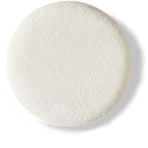 Artdeco - Pinsel - Loose Powder Puff