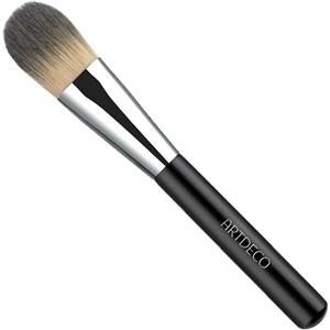 Artdeco - Pinsel - Make-Up Pinsel Premium