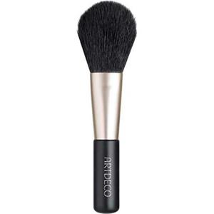 Artdeco - Pinsel - Mineral Loose Powder Brush