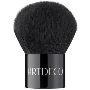 Artdeco - Pinsel - Mineral Powder Foundation Premium Brush