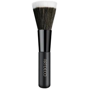 Artdeco - Pinsel - Perfect Finish Powder Brush