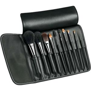 Artdeco Make-up Pinsel Pinseltasche 1 Stk.