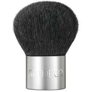 ARTDECO - Brushes - Travel Kabuki