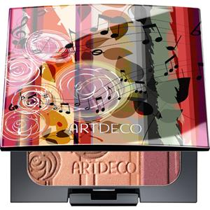 ARTDECO - Puder - Blusher Couture