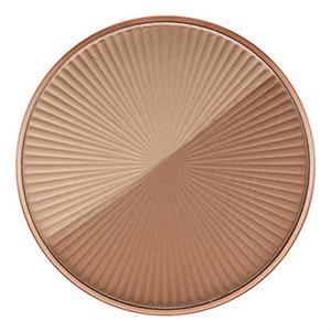 Artdeco Bronzing Powder Compact SPF 10 Refill -