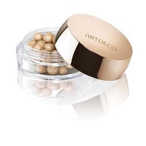 Artdeco - Puder - Mineral Bronzing Pearls