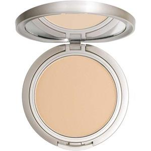 Artdeco - Puder - Mineral Compact Powder