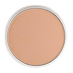 Artdeco - Puder - Mineral Compact Powder Nachfüllung
