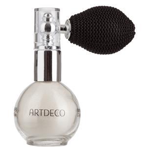 ARTDECO - Puder - Moonlight Dust