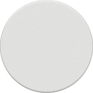 ARTDECO - Powder & Rouge - Setting Powder Compact Refill