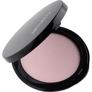 artdeco-make-up-puder-strobing-powder-nr-4-oh-my-glow-9-g