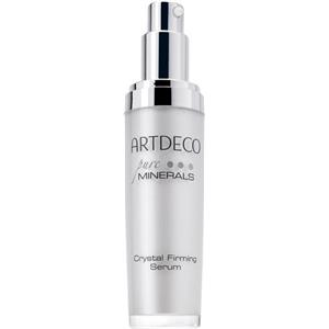 Artdeco - Pure Minerals - Crystal Firming Serum