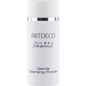Artdeco - Pure Minerals - Gentle Cleansing Powder