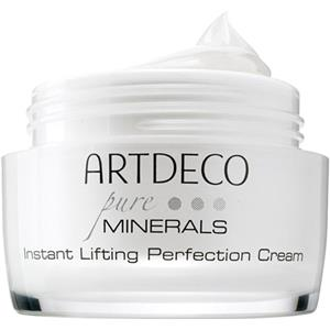 artdeco-pflege-pure-minerals-instant-lifting-perfection-cream-1-stk-