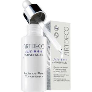 Artdeco - Pure Minerals - Radians Pearl Concentrate