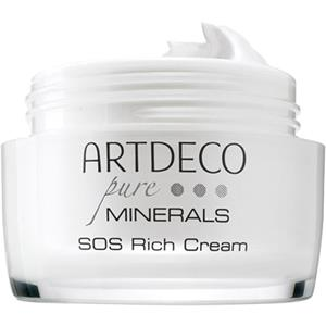 ARTDECO - Pure Minerals - SOS Rich Cream