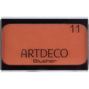 Artdeco - Rouge - Blusher