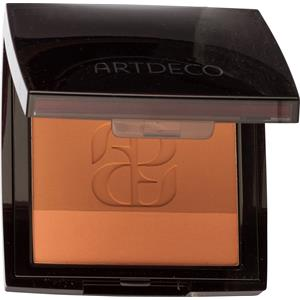 Artdeco - Rouge - Satin Blush