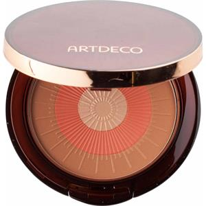 artdeco-make-up-rouge-sun-blusher-9-g