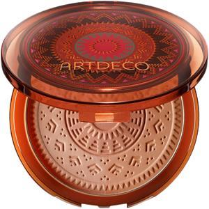 artdeco-kollektionen-savanna-spirit-all-seasons-bronzing-powder-20-g