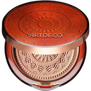 artdeco-kollektionen-savanna-spirit-bronzing-powder-nr-2-desert-earth-9-g