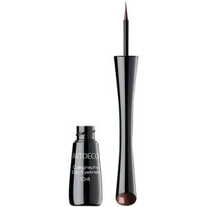 artdeco-kollektionen-savanna-spirit-calligraphy-dip-eyeliner-nr-04-african-ebony-2-50-ml