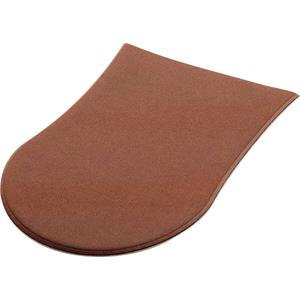 ARTDECO - Selbstbräuner - Applicator Mitt for Spray On Leg Foundation