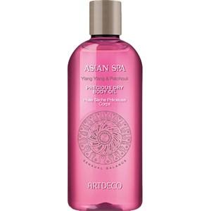 Artdeco - Sensual Balance - Precious Dry Body Oil