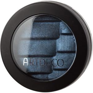 Artdeco - Shine Couture - Glam Couture Eyeshadow
