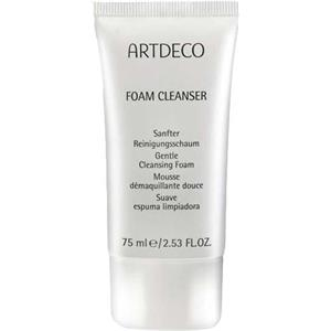 ARTDECO - Skin Care - Foam Cleanser