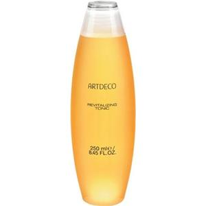 Artdeco Pflege Skin Care Revitalizing Tonic