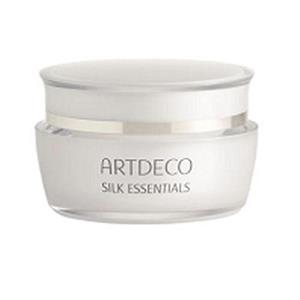 ARTDECO - Skin Care - White Lotus Refiner