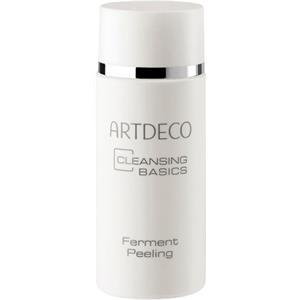 Artdeco - Skin Control - Ferment Peeling