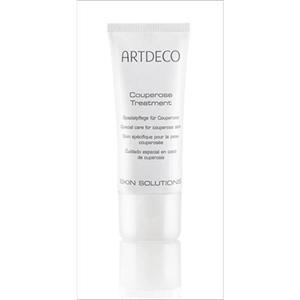 Artdeco - Skin Solution - Couperose Treatment