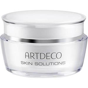 Artdeco - Skin Solution - Stress Control Cream