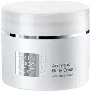 Artdeco Aromatic Body Cream