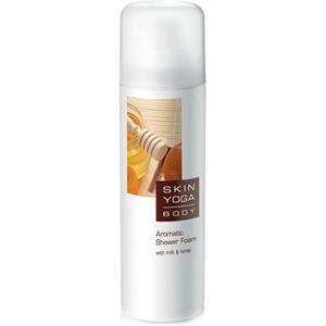 Artdeco - Skin Yoga - Aromatic Shower Foam