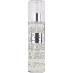 Artdeco - Skin Yoga - Dry Oil With Monoi