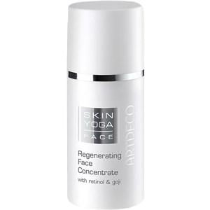 artdeco-pflege-skin-yoga-face-regenerating-face-concentrate-30-ml