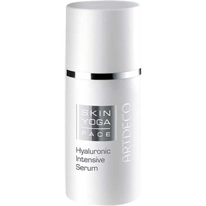 Artdeco - Skin Yoga - Hyaluronic Intensive Serum
