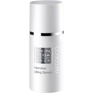 Artdeco - Skin Yoga - Intensive Lifting Serum