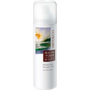 Artdeco - Skin Yoga - Moisturizing Shower Foam