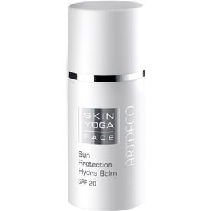 Artdeco - Skin Yoga - Sun Protection Hydra Balm