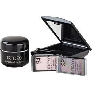 Artdeco - Spezialprodukte - Beauty Box Duo Set